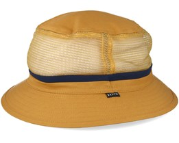 Hardy Nugget Gold Bucket - Brixton