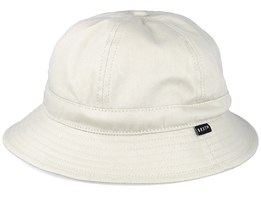 Banks II Off White Bucket - Brixton