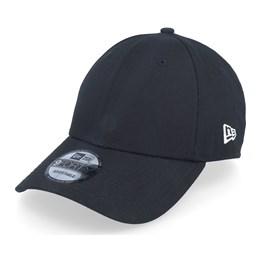 401169ea Basic Black 940 Adjustable - New Era