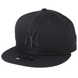 4cdc41a3be0 New York Yankees Mesh Overlay 9Fifty Camo Snapback - New Era caps ...