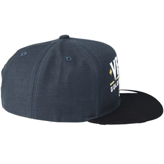 Vegas Golden Knights Dassler Brim Dark Grey Snapback - Adidas caps -  Hatstoreworld.com cee412df7