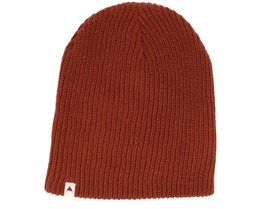 All Day Long Sparrow Beanie - Burton