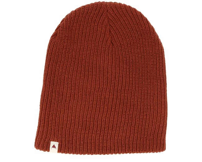 780ce81cd05 All Day Long Sparrow Beanie - Burton beanies - Hatstoreaustralia.com