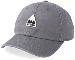 Rad Dad Cap Castlerock Adjustable - Burton