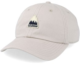 Rad Dad Cap Pelican Adjustable - Burton
