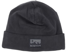 Burke True Black Cuff - Burton