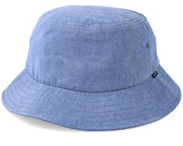 Lighthouse Navy Bucket - Rip Curl