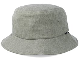 Lighthouse Military Green Bucket - Rip Curl