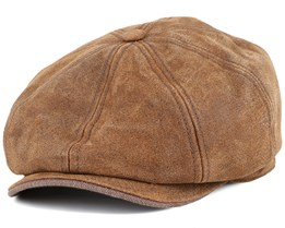 Stetson Caps - Large Selection - Hatstore.co.uk 72839352ce1