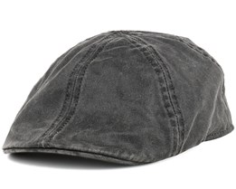 4fd9f37fb14 Stetson Caps - Large Selection - Hatstore