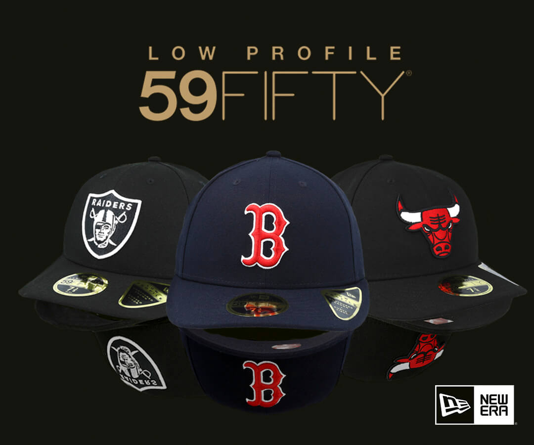57ad254506902 Gorras – Amplia variedad cuando quieras comprar una gorra