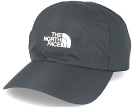 Dryvent Logo Asphalt Grey Adjustable - The North Face