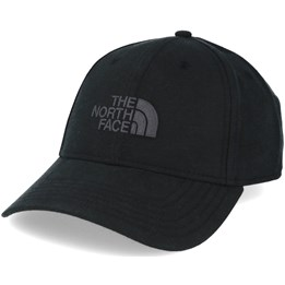 bd2dc72b Classic Falcon Brown Adjustable - The North Face caps   Hatstore.co.uk