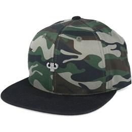 premium selection 1ad84 9982c ... Crowler Black Camo Snapback - Mitchell   Ness ₹ 2,240 ₹ 2,800. Hatstore  Velvet Patched Black Snapback - Hatstore ₹ 1,600. Only 1 left in stock! -50%