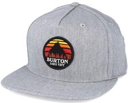 4d83243ef7c Buy Burton caps - LARGEST selection of Burton caps - Hatstore