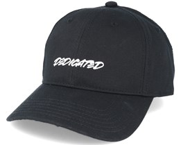 Sport Marker Black - Dedicated