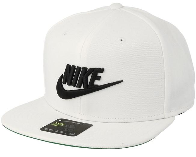 b74611bff9b Future True White Snapback - Nike caps - Hatstoreworld.com