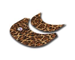 OG Cheetah - Brimskins