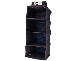 Cap Storage System Black - New Era