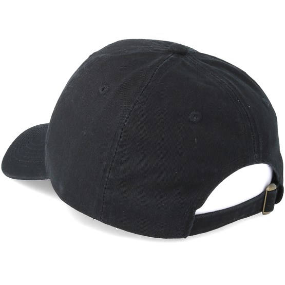 Romance Dad Hat Adjustable - The Hundreds caps - Hatstoreaustralia.com 64ccd8e08c06