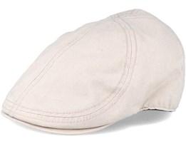 Ari Stone Flat Cap - Goorin Bros.