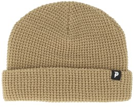 Dirty P Camel Beanie - Primitive Apparel
