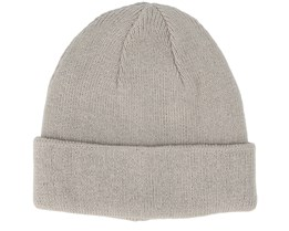 Kids Infant Grey Beanie - Equip