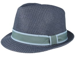 Killian Blue Trilby - Goorin Bros.