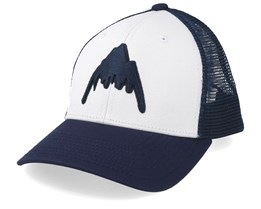 c77eab40206 Buy Burton caps - LARGEST selection of Burton caps - Hatstore.co.uk