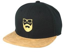 f1a8777a588 Bearded Man Caps   Hats - Shop Online - Hatstoreworld.com