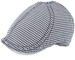 Fridays Ivy Grey Flatcap - Goorin Bros.