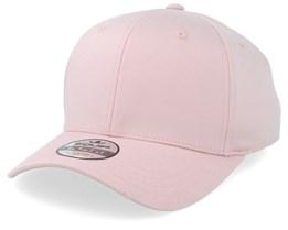 Alpha 2 Light Pink Adjustable - Equip
