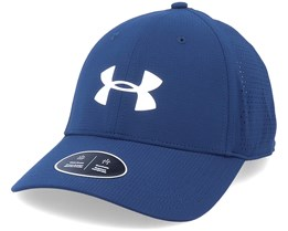 Driver Cap 3.0 Academy Adjustable - Under Armour