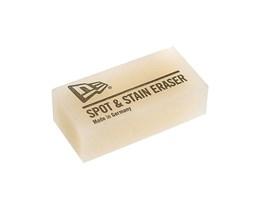 Cap Eraser - New Era