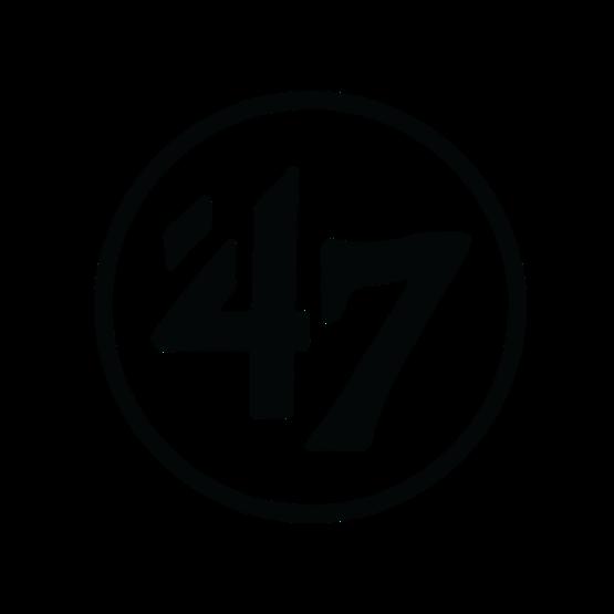 c37f9d7bb87  47 Caps - Buy a 47 Brand cap online