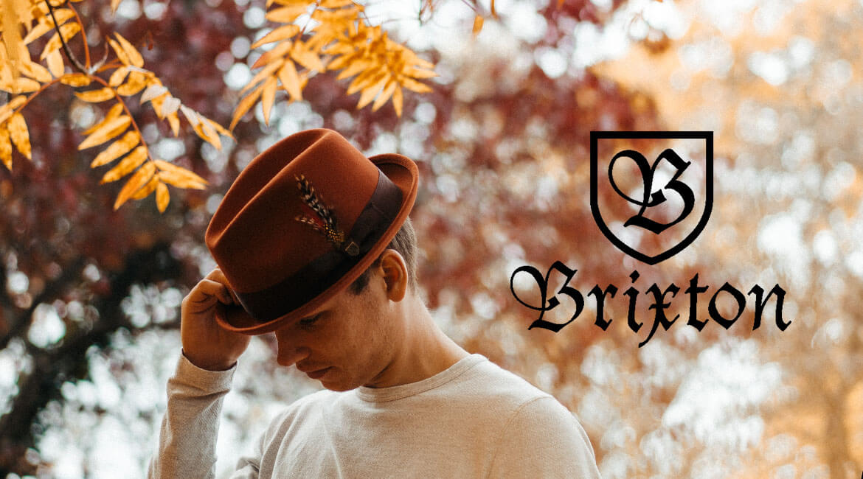Brixton Fall/Winter 2019