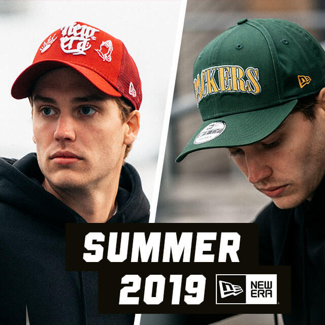 fa1a10147ddc6c Buy hats & caps online at Hatstore - Addicted to headwear since 2011