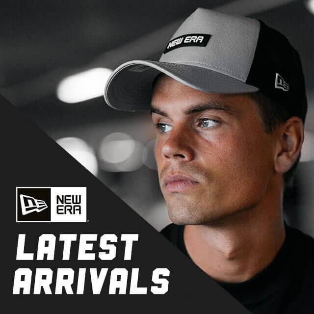 Buy hats & caps online at Hatstorecanada.com - Addicted to headwear since 2011