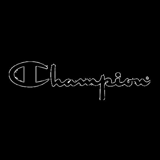 Champion Cap Buy Caps Online Hatstore