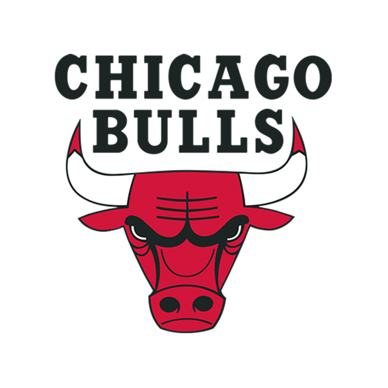 eac24bc5a2f Chicago Bulls Caps - LARGE Selection - Hatstore