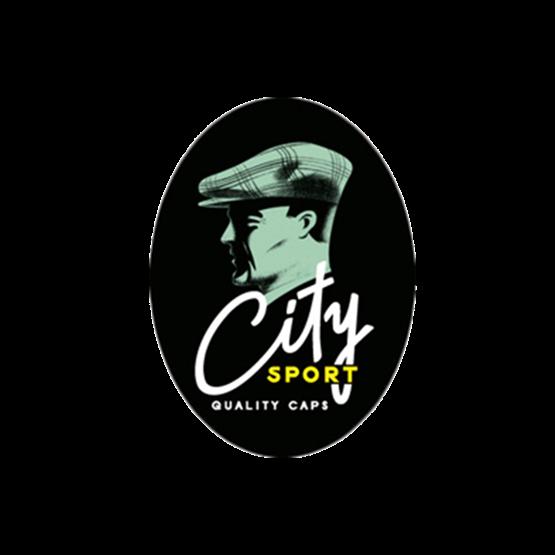 City Sport Caps   Hats - Shop Online - Hatstoreworld.com 840c4928ab9
