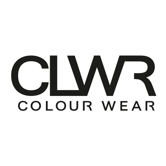 Neue Colour Wear Cap gefällig? Wir haben CLWR-Caps | Hatstore.de