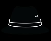 Čepice Klobouky Traveler – nakupujte online – HATSTORE 74dc2f3824