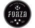 [ProductAttribut.cap] från Forza
