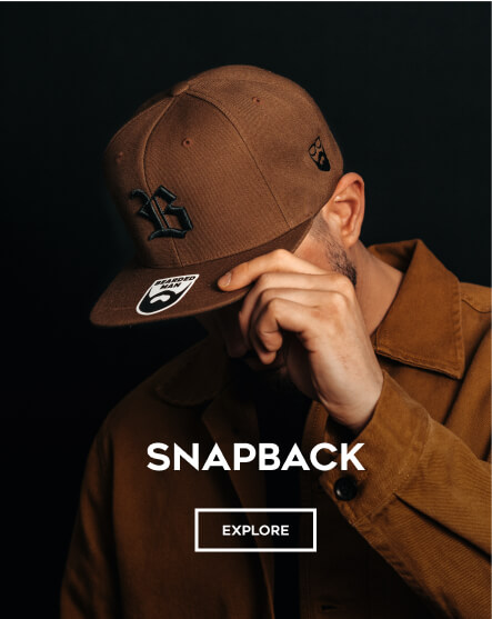 Gorras - Ahora ya puedes comprar gorras en Hatstore.com.mx