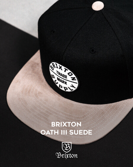 Hatstore Exclusive
