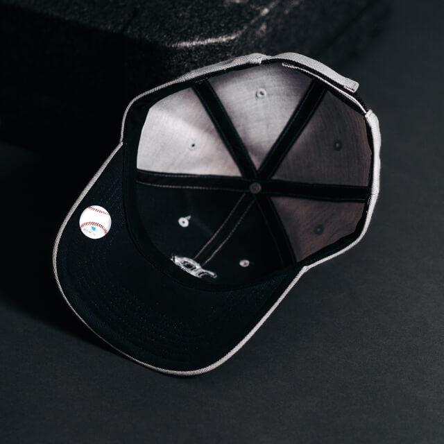 Hatstore Exclusive x '47 Falton