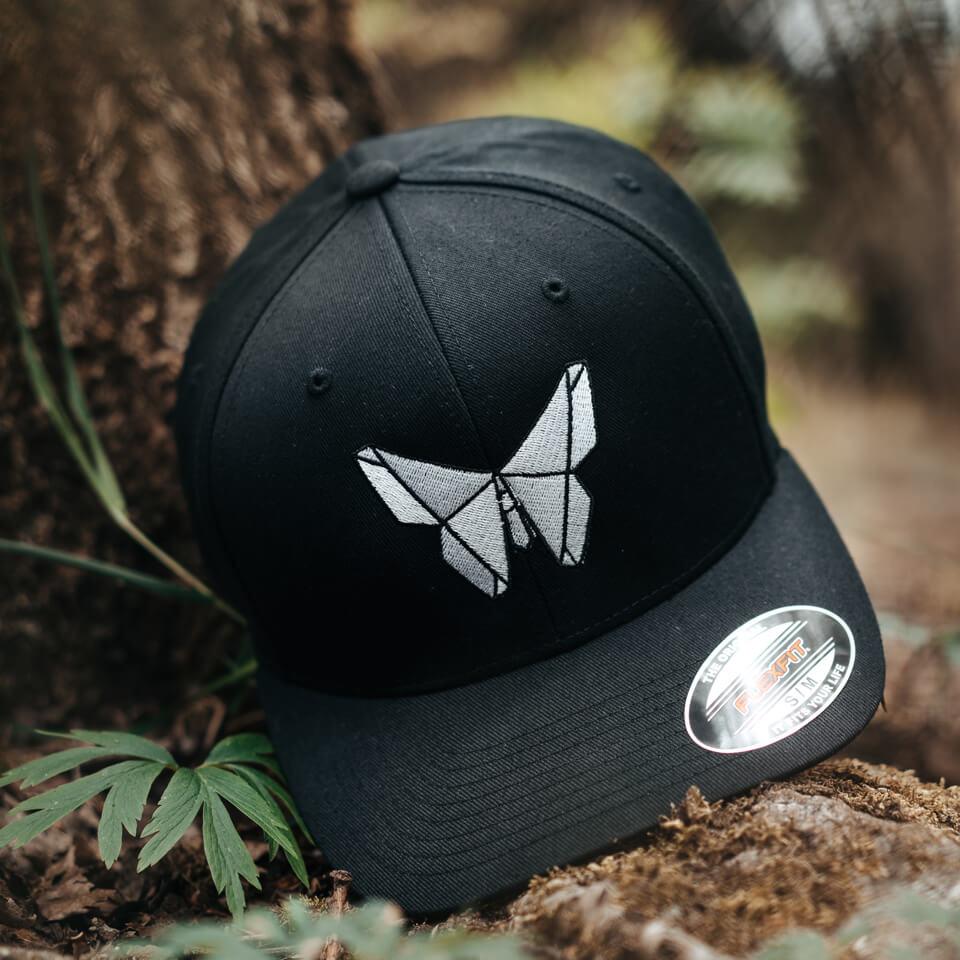 Hatstore x Origami 2020