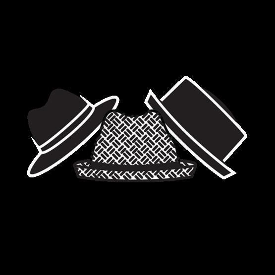 Hattar - STORT sortiment från kända varumärken - Hatstore 5df2abb5f2d4b