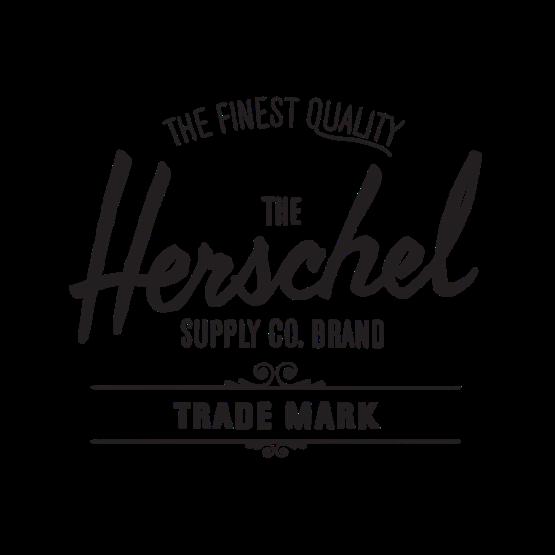 Herschel cappellini - Negozio Online -HATSTORE 97a825f6c7e9